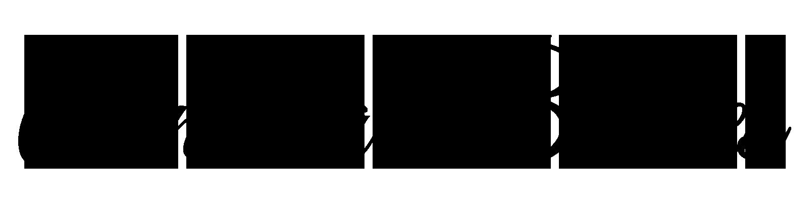 Ainhoa Batres